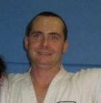 Lee - September 2008